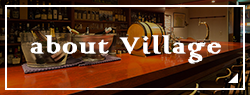 about Village